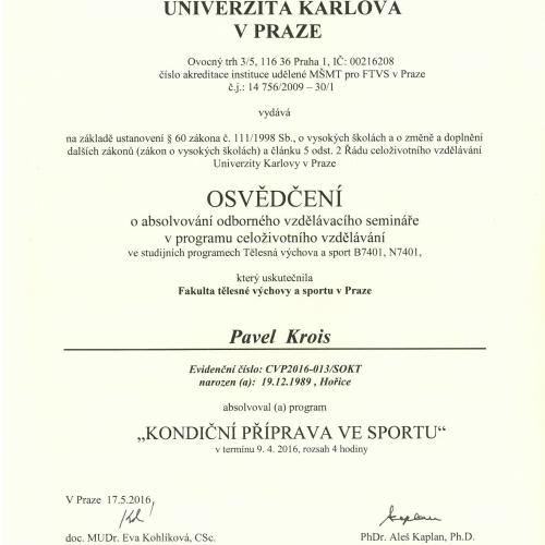 ftvs certifikát2