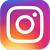 225x225_instagram